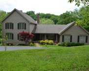 1737 Horseshoe Ridge, Clarkson Valley image