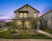 107 Iron Rail Road, Dripping Springs image