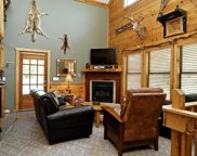 2306 Wooddale Way, Sevierville image