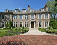 714 South Park Avenue, Hinsdale image