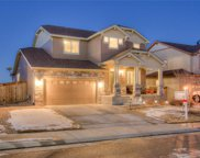 7877 East 139th Place, Thornton image
