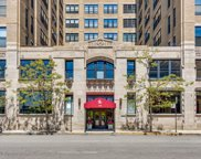 728 W Jackson Boulevard Unit #403, Chicago image