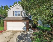 4533  Hyperion Court, Charlotte image