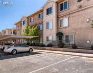 3080 Mandalay Grove Unit 2, Colorado Springs image