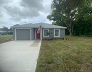 2301 Nw Avenue D, Winter Haven image