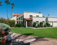 8039 N Via De Lago --, Scottsdale image