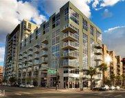 353 E Bonneville Avenue Unit 802, Las Vegas image