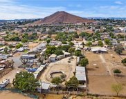 3727     Valley View Avenue, Norco image