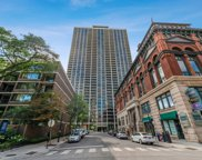1560 North Sandburg Terrace Unit 2402, Chicago image
