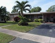 361 Sw 30th Ave, Fort Lauderdale image
