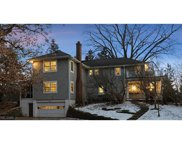 2455 Delaware Avenue, Mendota Heights image