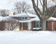 7625 Rohrer Drive, Downers Grove image