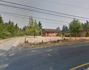 18707 Rhodes Lake Rd E, Bonney Lake image
