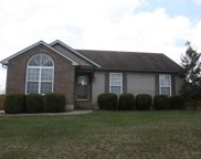 8713 Hickory Falls, Pewee Valley image