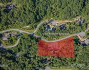 67 Clear Water Trail  Road Unit #511, Fairview image