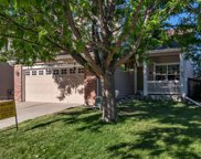 9725 Sun Meadow Street, Highlands Ranch image