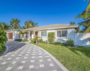 7130 Venetian Way, Lake Clarke Shores image