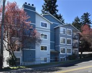 707 N 130th St Unit B-403, Seattle image