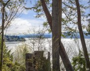 24355 Johnson Rd NW, Poulsbo image