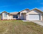 6146 Hershey AVE, Fort Myers image