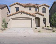 2221 N 95th Avenue, Phoenix image