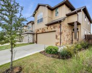 16205 Remington Reserve Way, Austin image