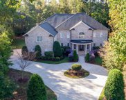 5612 Greenevers Drive, Raleigh image