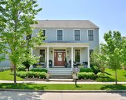 3563 Arpent, St Charles image