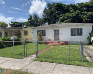 2015 NW 51st Ter, Miami image