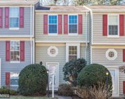 11926 FIELDTHORN COURT, Reston image