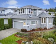 9640 Long Point Lane NW, Silverdale image