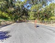 2700 Quinn Canyon Rd, San Juan Bautista image