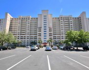 4801 Harbour Pointe Drive Unit 802, North Myrtle Beach image