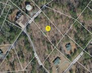 Lot #39  High Point Drive, Lake Lure image
