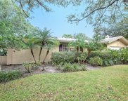 1550 Pennwood Circle S, Clearwater image