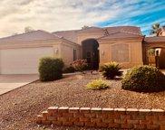 14230 N Galatea Drive Unit #1, Fountain Hills image