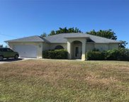 1834 NW 20th AVE, Cape Coral image