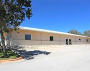 2440 Hwy 290 Unit E-2, Dripping Springs image