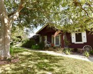10680 Esterina Way, Culver City image