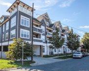 301 E Tremont  Avenue Unit #309, Charlotte image