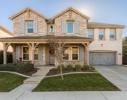 1347  Standish Circle, Lincoln image