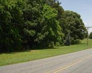 492 Rinehardt  Road, Mooresville image