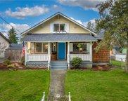 4615 N 19th Street, Tacoma image