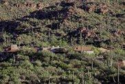 13550 N Thornydale, Tucson image