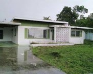 2119 Sunrise BLVD, Fort Myers image
