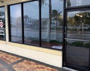 211 E Commercial Blvd, Lauderdale By The Sea image