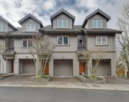 10248 NW VILLAGE HEIGHTS  DR, Portland image