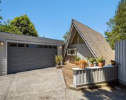 842 Marin  Drive, Mill Valley image
