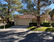 5112 ONION CREEK Lane, Las Vegas image