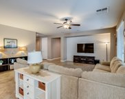 2463 E Sourwood Court, Gilbert image